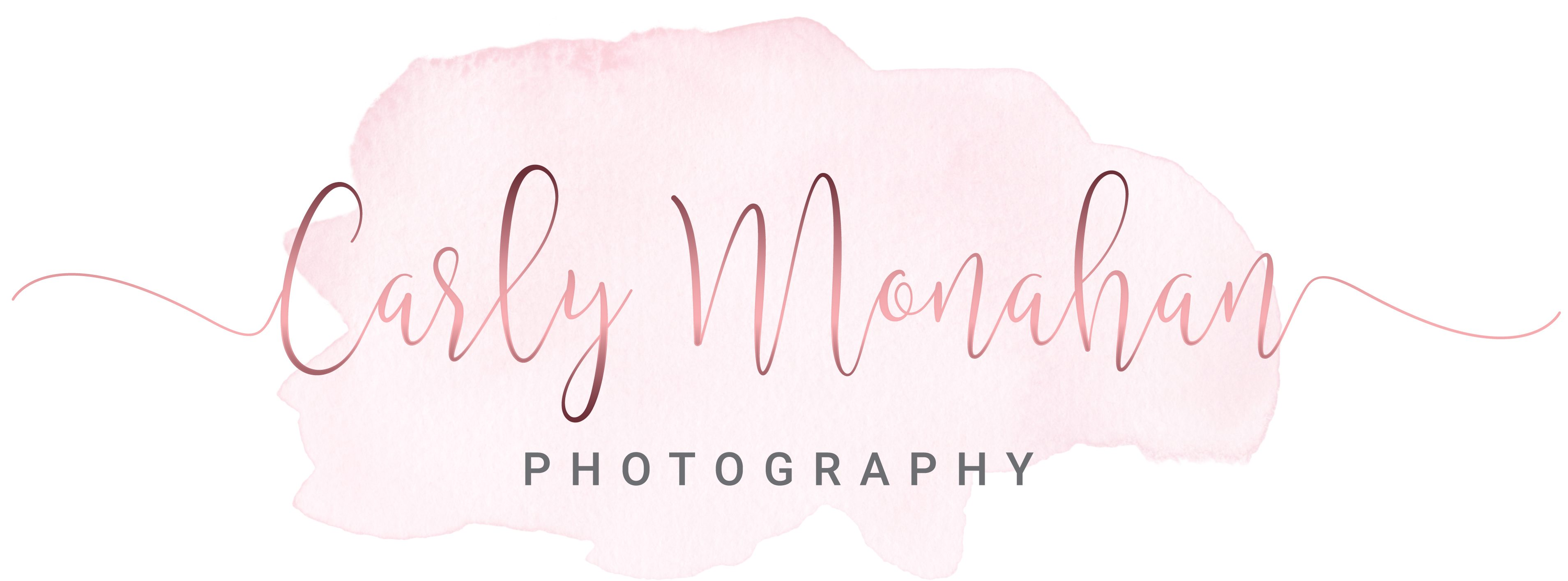 Carly Monahan Photography